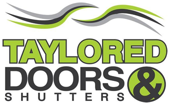 Taylored Doors and Shutters